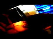 на nokia 5230 порно видео