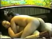 Смотреть онлайн порно двое мужчин и женщина