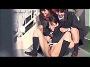 Порно видео девушки в красивых трусиках писают друг на друга