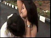 Смотреть порно видео с женщинами в колготках у которых вылизывают спермум