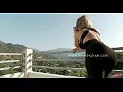 молоденькие с большой грудью порно видео