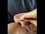 Смотреть порно ролики с лайза липпс