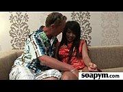 порно фильмы в hd качестве на русском языке