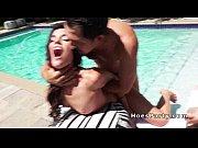 Порно ролики категория групповой секс