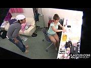 Порно видео новинки спящей отец и дочку