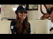 Порносайты с видео с переводом