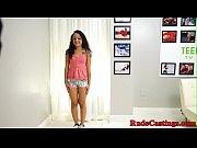 Лучший видео соло голой девки