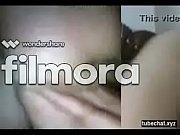 смотреть порно с некроманками