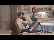 Порно фильмы мамочки мамаши на кухне