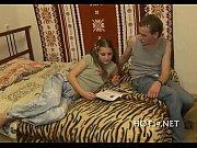 Секс видео в троем домашнее личное часное