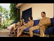 Порно ролики камшот в рот онлайн