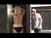 Порно русское с блядями блондами съем пьяных