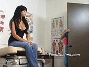 Позы раком видео с сексом