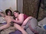 Порно восточные красавицы онлайн