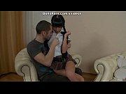 Русская порно медсестра пришла на дом