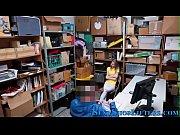 вынкс порно видео