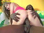 Фото секс с самыми большыми хуями