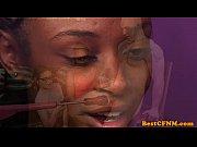 Частное видео жестокого траха из контакта