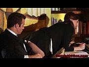 Смотреть эротические фильмы русский трах в бассейне
