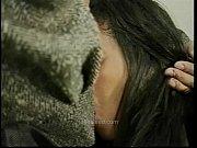 Видео где гомики трах трах