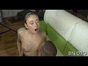 Video anal vergewaltigungs spiele
