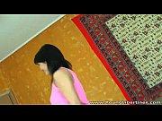 Видео хуя в женских жопах и письках