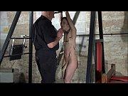 Смотреть видео аврил лавин в частном порно