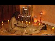 Секс фильмы любови тихомировой