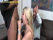 Порно скритая камера шейхи