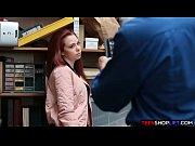 Massage vasastan stockholm sex porn video