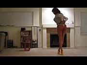 Видео как две сестры лизбиянки занимаются сексом
