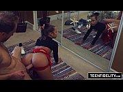 порно ролики мамочки 3gp
