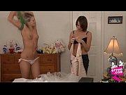 секс видео онлайн смотреть от первого лица