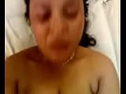 Порно пухлые большие губы минет видео