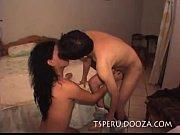 Порно видео смотреть онлайн кунилингус