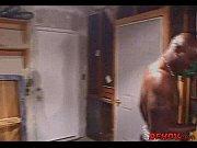 кислицына фото порно