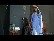 xxxhorror.com LouisaLanewood Virgin mary meets ...