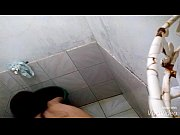 Секс видео студентов в россии от первого лица