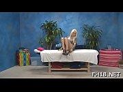 Порно ролики с одри битони смотреть онлайн