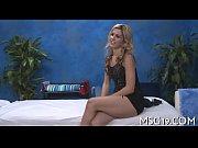Видео мортал комбат секс девушками