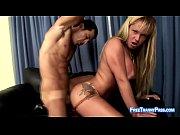 Секс с тайкой в гостиничном номере фото 440-962