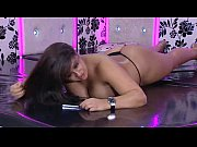 kiran khan1-cut, kiran sex full videostp 9yars Video Screenshot Preview