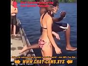 Svenska sexvideo independent escort stockholm