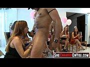 Публичный сексагент женщина фото 99-595