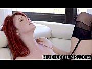 Порно актриса с татуировкой скорпиона на ноге