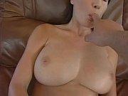 Порнокопилка трансы трахают мужиков фото 38-580