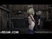 Секс видео русская мама с сыном