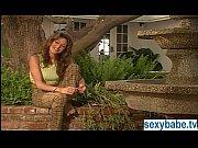 Мать разговаривает во время секса