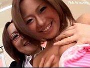 Порно видео самых красивых мамочек