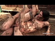 , *nude anil and n heepbrotherfucking sister india 3gp com Video Screenshot Preview